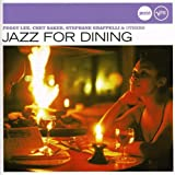Jazz For Dining (Jazz Club)