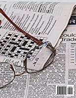 Antiques Collectibles Sports Cards Baseball Trivia Crossword