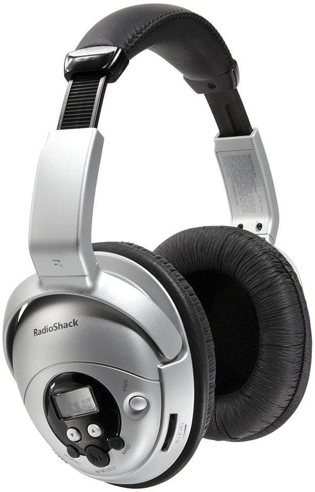 look this headphone this is one of the best headphones for the walking and for the running