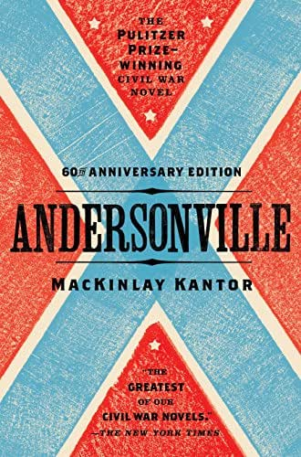 Andersonville