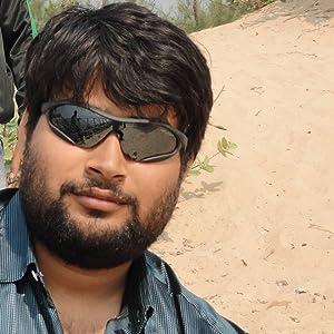 Soumya Sundar Mukherjee