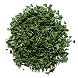 Parsley Leaf - Organic - 1 lb - EarthWise Aromatics