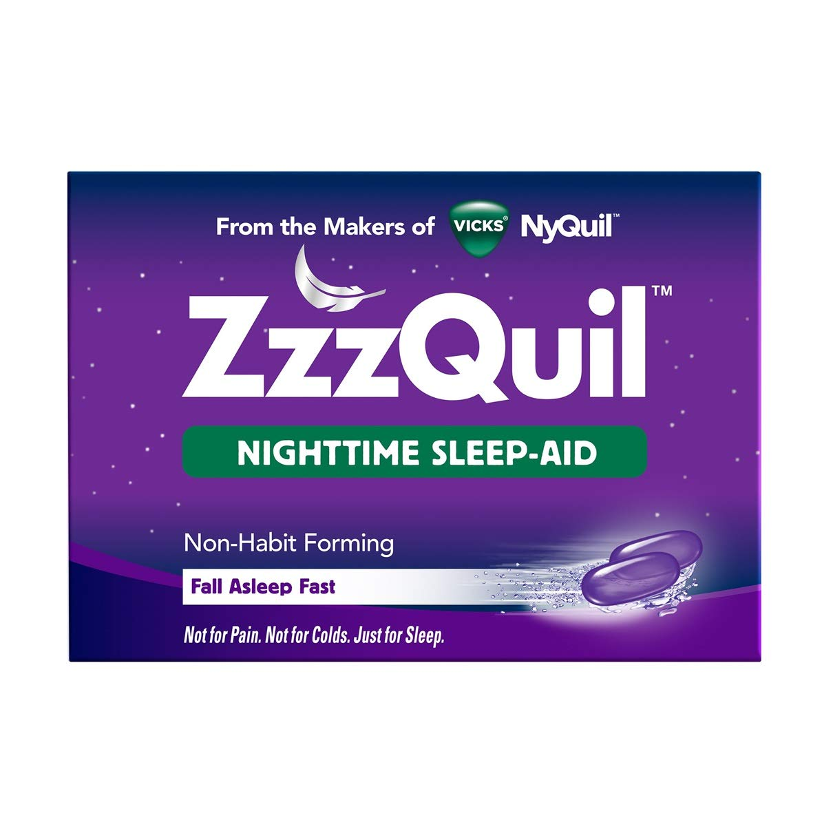 what to sleep aid xl