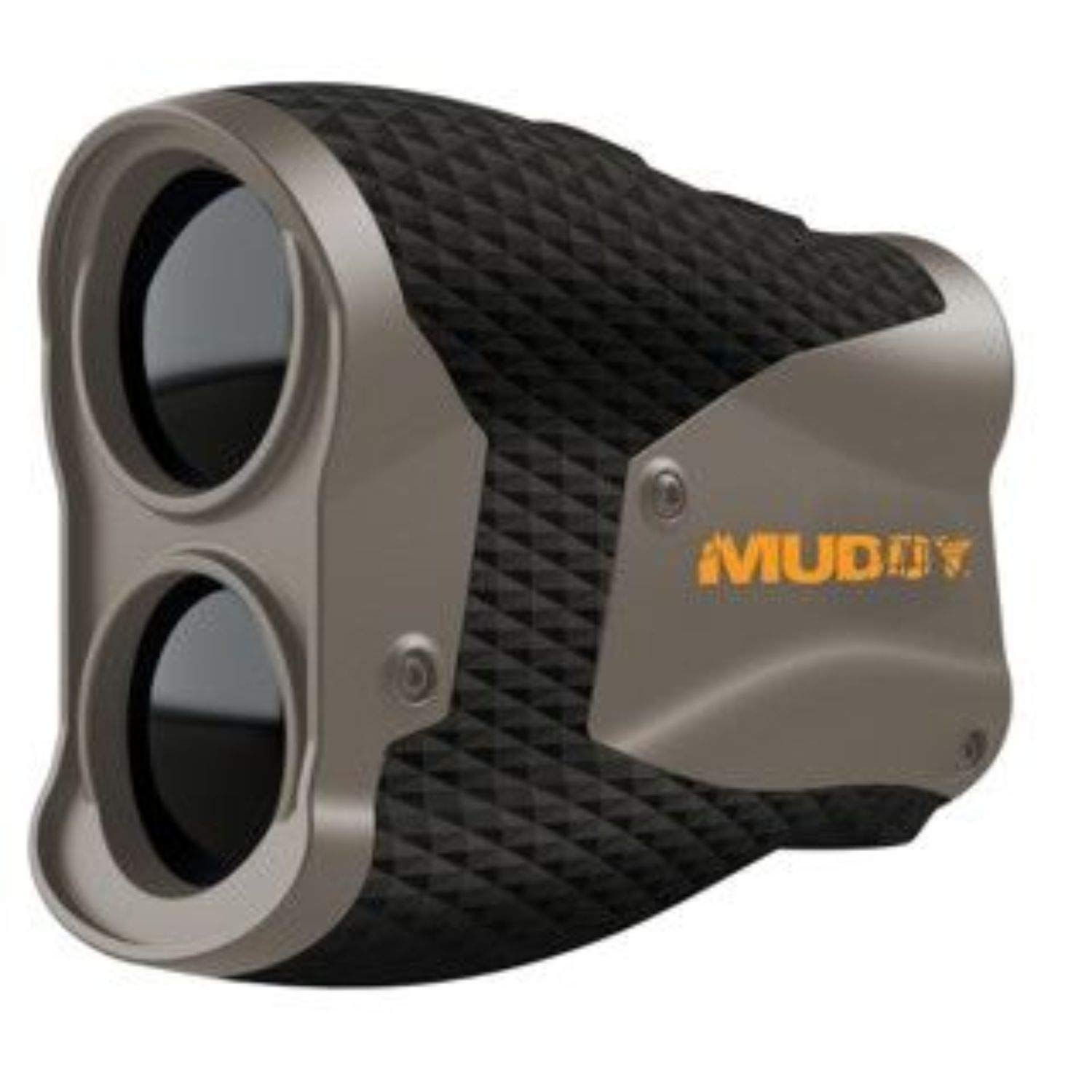 Muddy Laser Range Finder 450yd by Muddy
