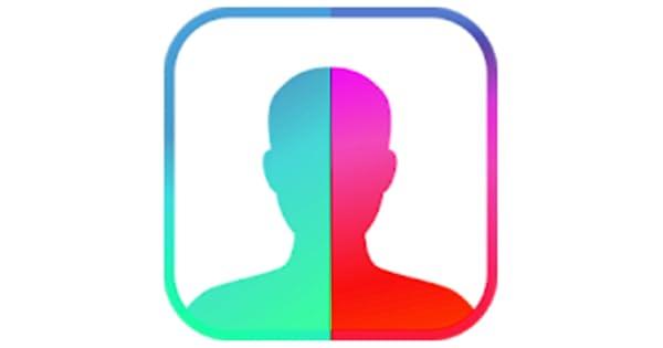 Face app pro: Amazon.es: Appstore para Android
