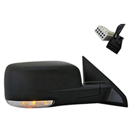 Amazon Com Headlights Depot Replacement For Dodge Ram 1500 Right