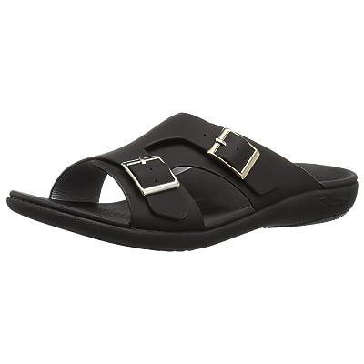 Spenco Women's Brighton Slide Sandal | Sandals