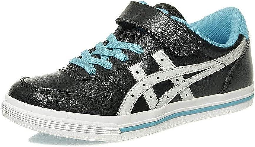 ASICS Aaron (PS): Amazon.co.uk: Shoes