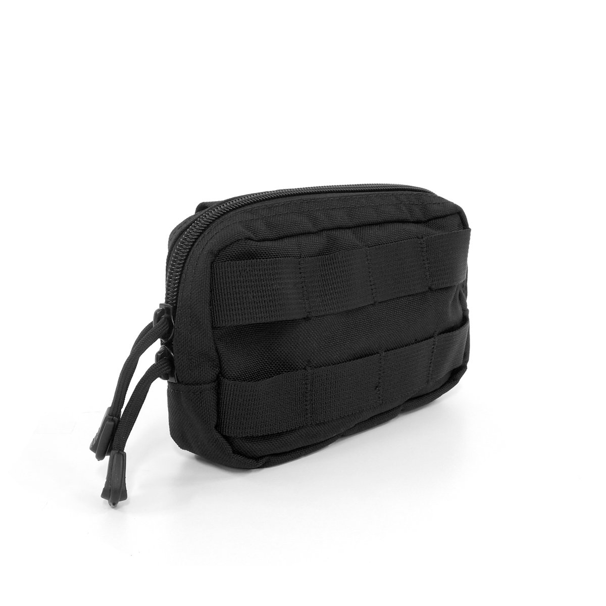 モールシステム対応 キーボード専用バック用 外付ポケット AS-BOP1000 ARCHISS