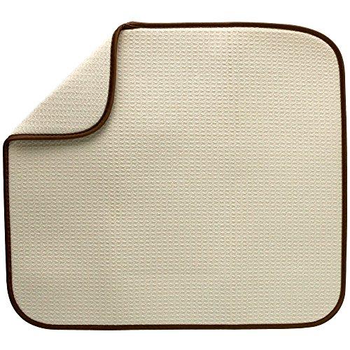 the original dish drying mat washing instructions
