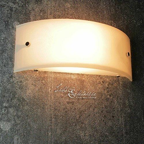 Moderne wandlamp halfrond / wit / E27 max 60W 230V / lamp muur halve schaal / wandlamp zonder patroon / slaapkamer gang…