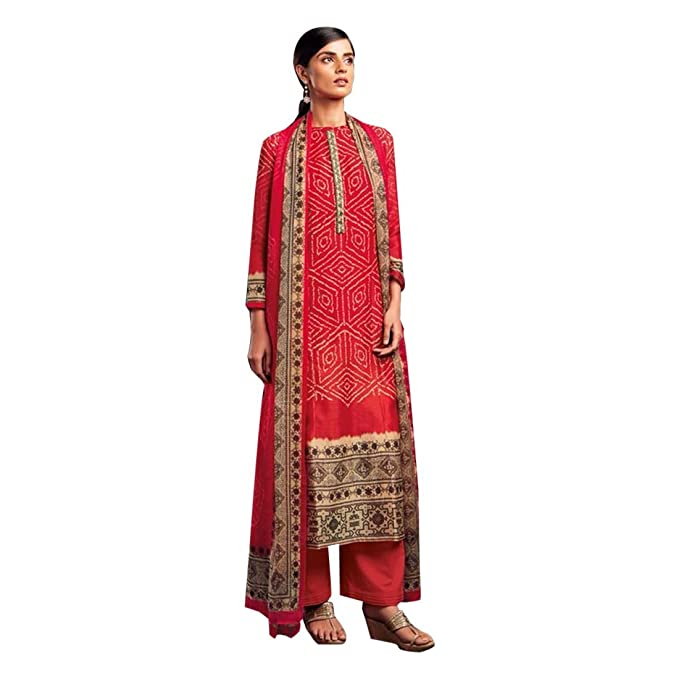 Shalwar Bollywood Salwar Formal De Mujer Eid Vestido Kameez Rakhi YH2IDWE9