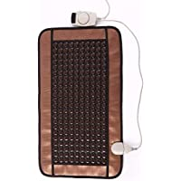 Bodyfriend Tourmaline Thermal Heating Mat (242) for Relextion