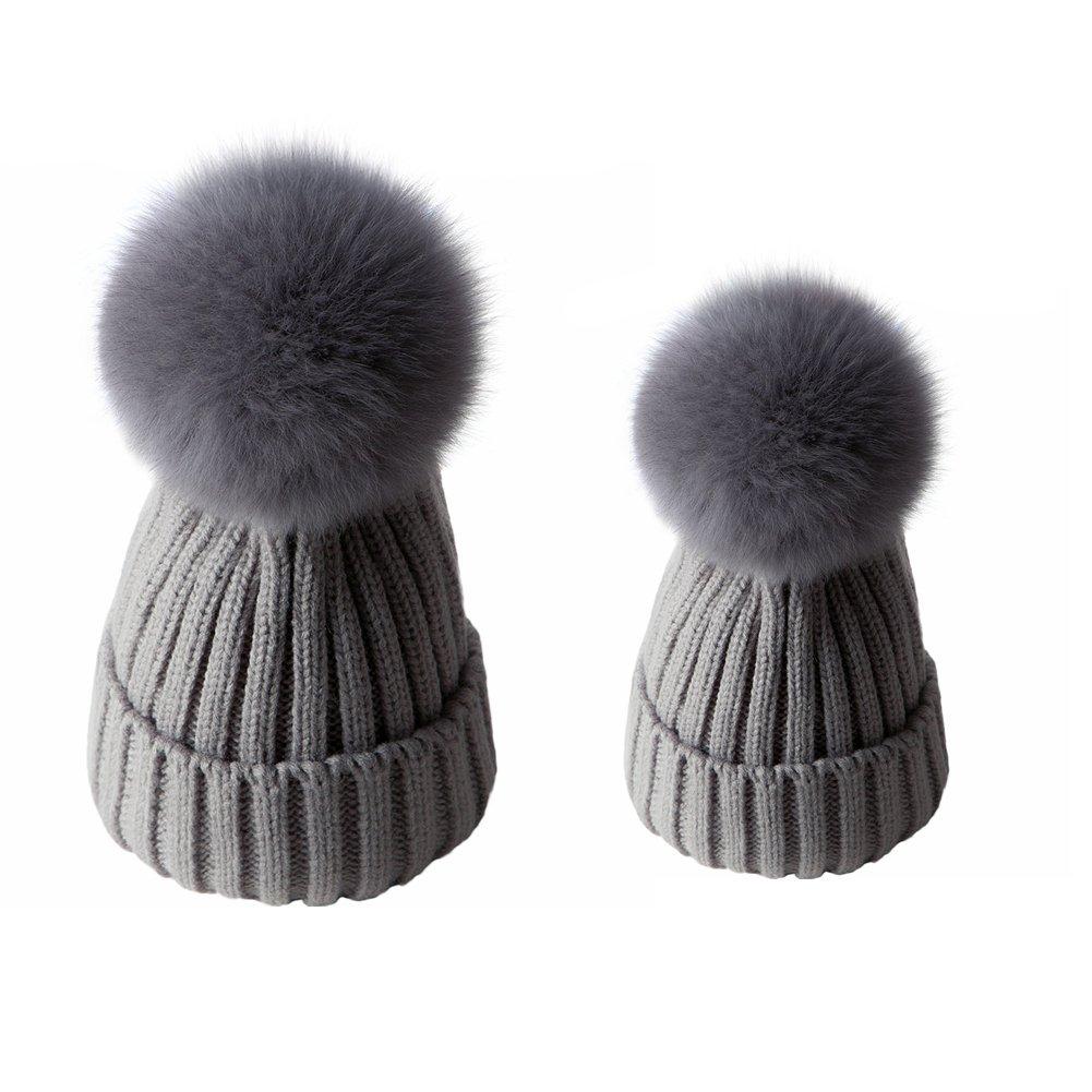 ZLFT - Chapeau - Bonnet - Bébé (garçon) 0 à 24 mois 1015