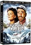 """Afficher """"African queen"""""""