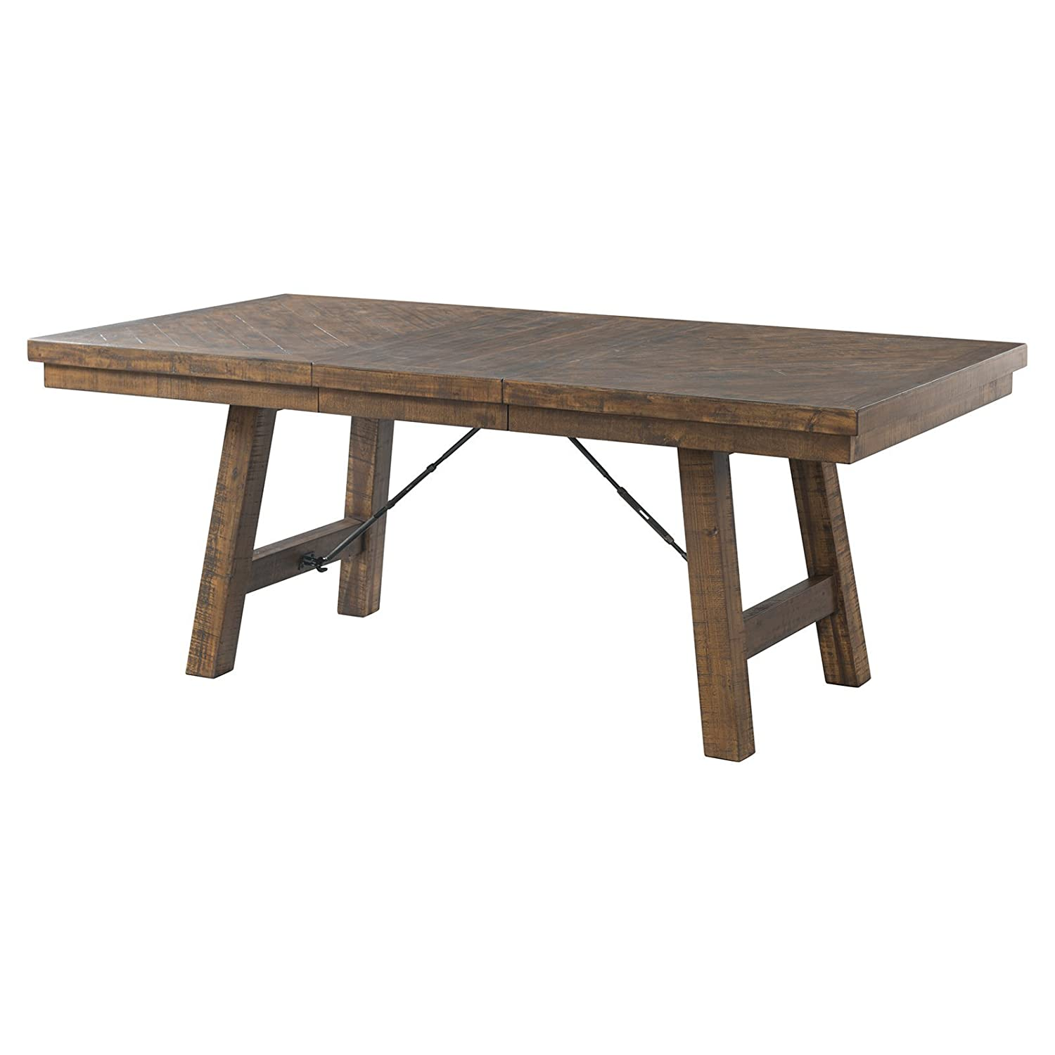 Amazon Dex Dining Table & Base Tables