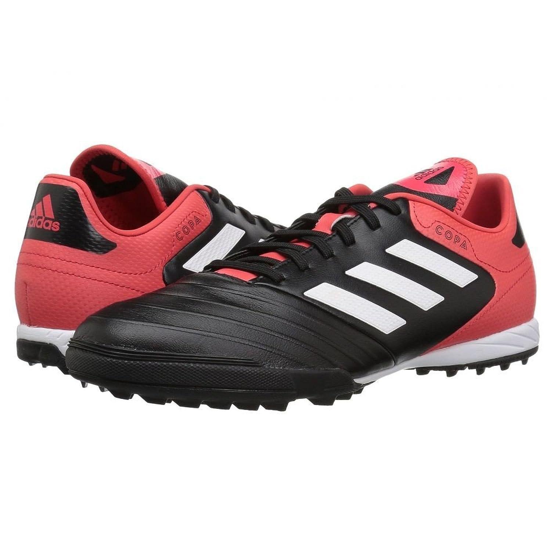 (アディダス) adidas メンズ サッカー シューズ靴 Copa Tango 18.3 Turf [並行輸入品] B07C9DRWTB 11.5D-M