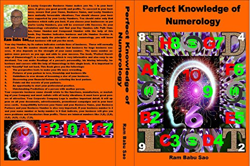 perfect-knowledge-of-numerology-numerology