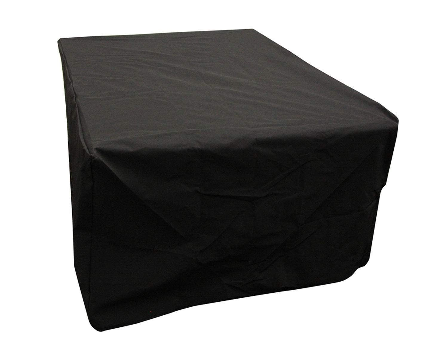 Outdoor Great Room CVRCF2737 Rectangle Vinyl Cover Providence by The Outdoor GreatRoom Company