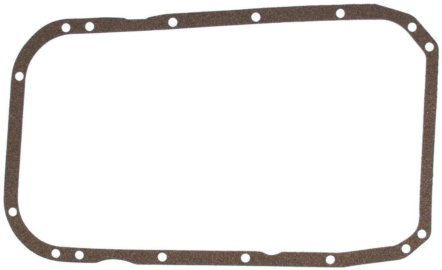 Vickers Engine Oil Pan Gasket OS32054