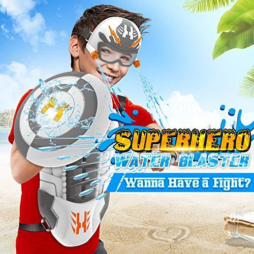 Buy the best water guns