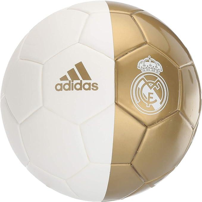 Real Madrid Mini Football Boots