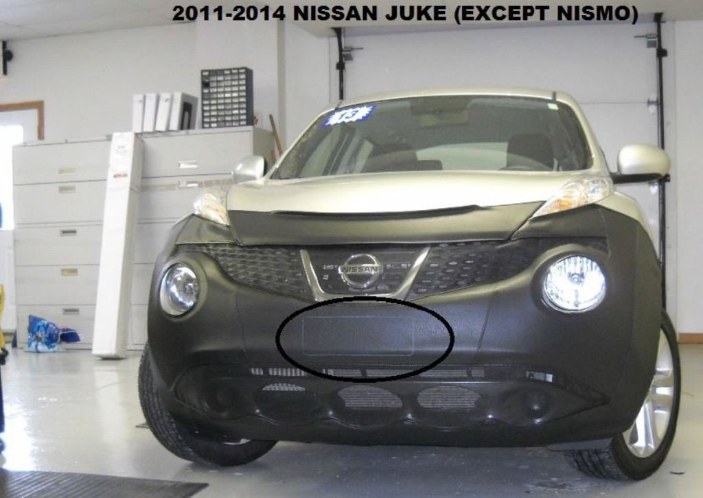trinity crossover used nissan xe detail price car juke wexford group diesel