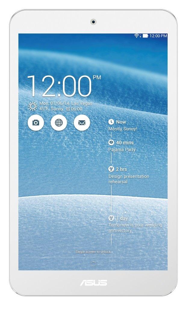 100 %品質保証 ASUS ASUS ME181 シリーズ タブレットPC ME181-BK16 black/ ( Android 4.4.2 KitKat/ 8 inch/ Atom Z3745/ eMMC 16G ) ME181-BK16 B00KT2XA2O ホワイト ホワイト, WORKAHOLIC store:95f35b0e --- ballyshannonshow.com