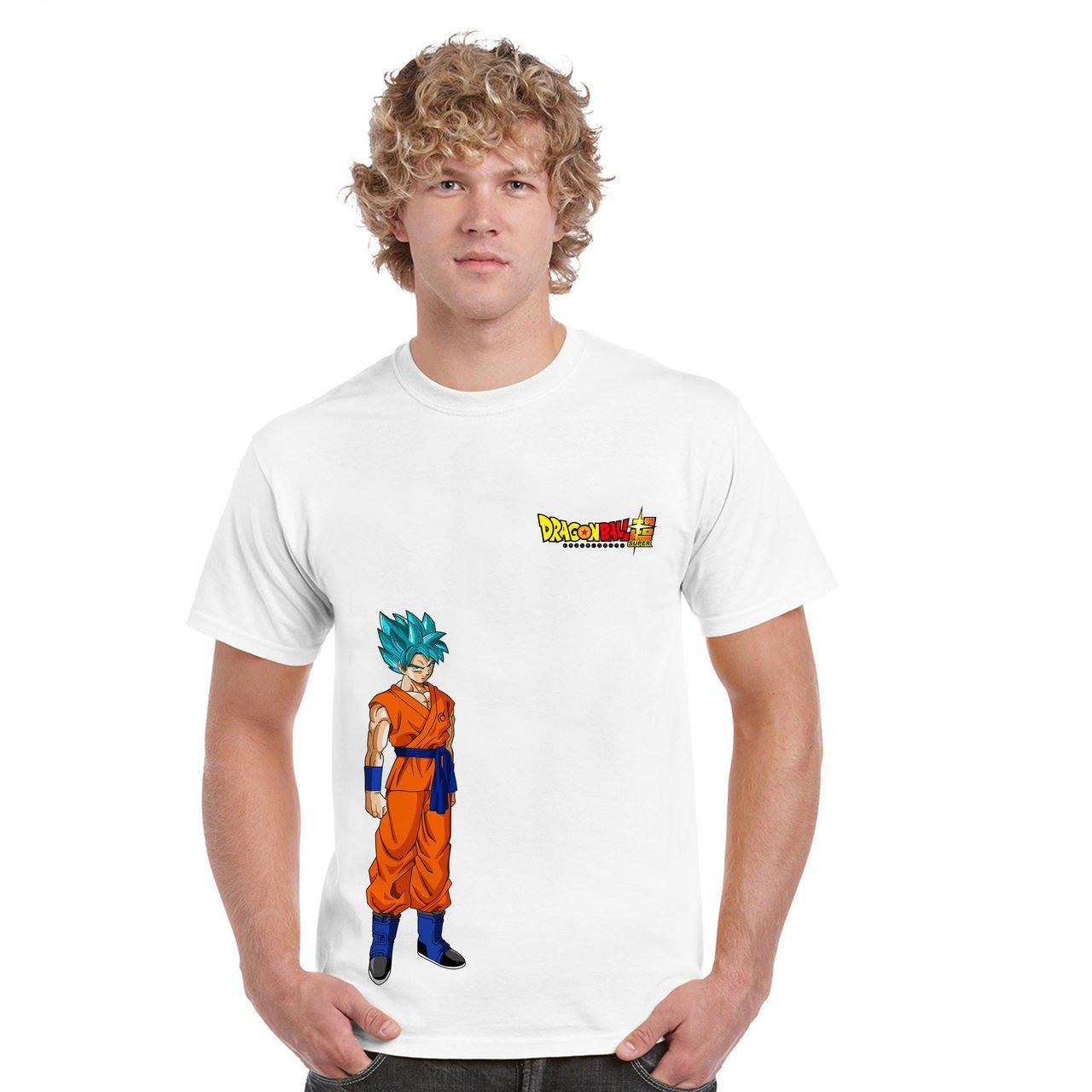 30d747ab8db Lion Print T Shirt In India