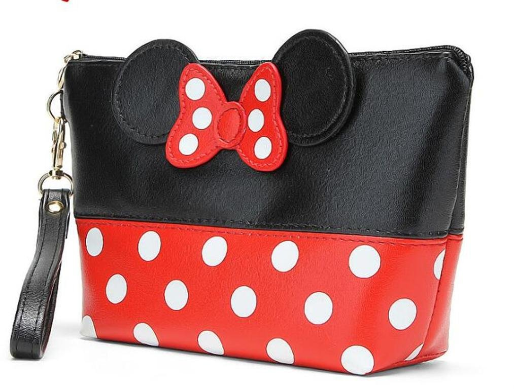 Amazon Com Sephora Collection Disney Minnie S Beauty
