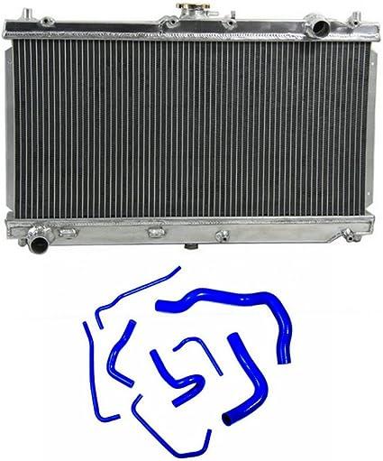 Mx5 Radiateur Tuyau