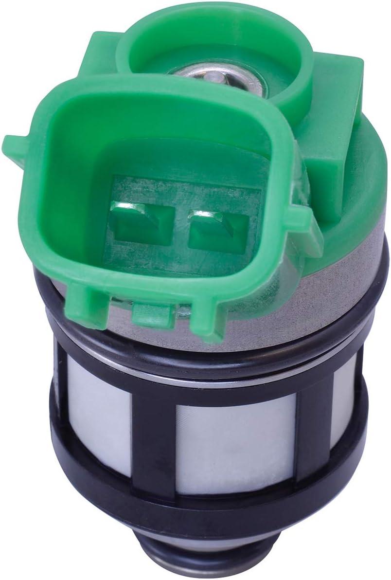 Hitachi FIJ0007 Fuel Injector