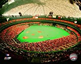 "Astrodome Houston Astros MLB Stadium Photo (Size: 8"" x 10"")"