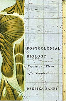 ;ZIP; Postcolonial Biology: Psyche And Flesh After Empire. pequeno noche which compact messing known