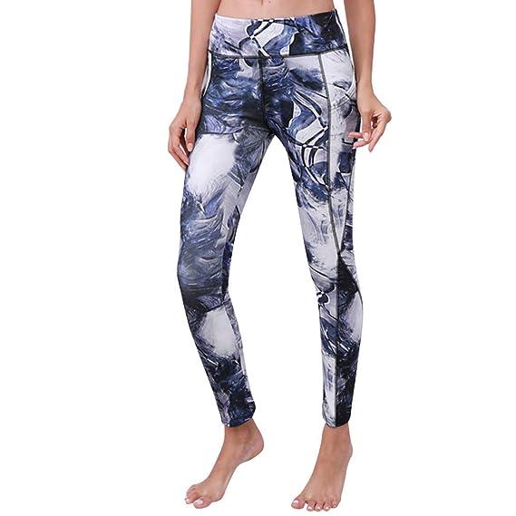De Del Mujer Polainas Boho Hippy Pilates Vendimia Leggins La Trousers Pantalones Estilo Fitness Yoga Para Festival Elásticos Deportivas 7yfgb6vY