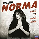 Bellini:Norma [Import USA]