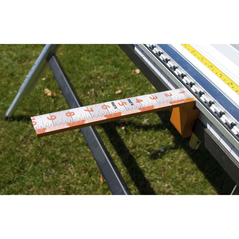 Tapco M2X Measuring Gauge by Tapco