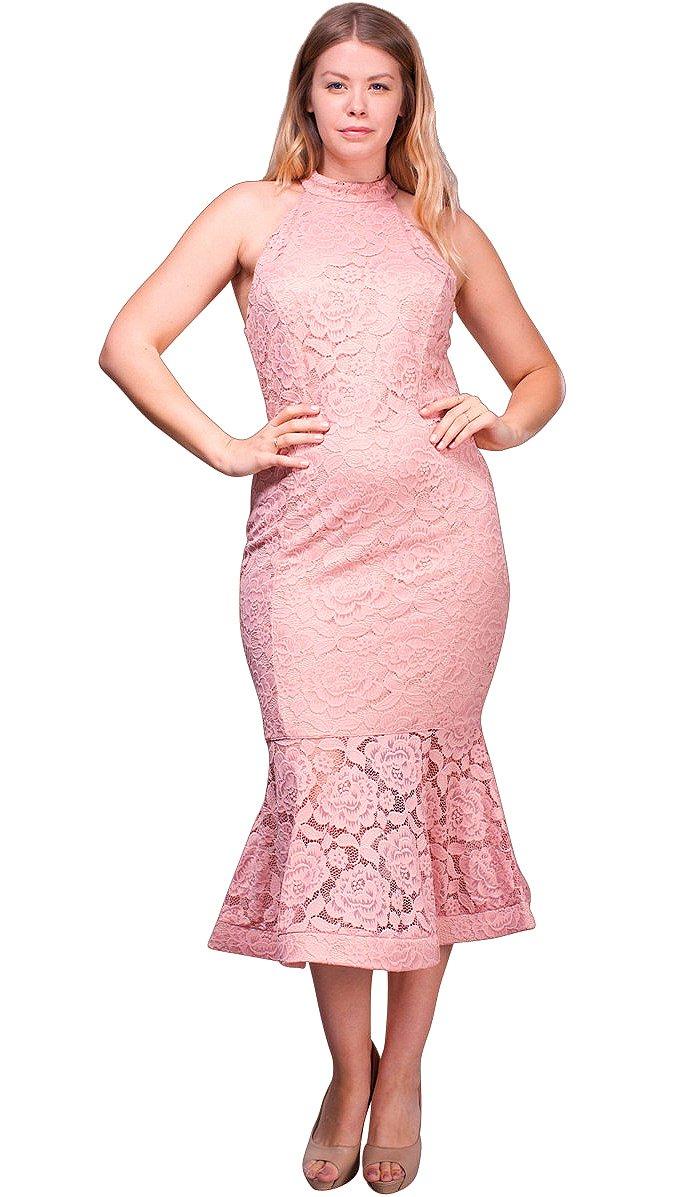 7363f695cff Amazon.com  Nyteez  Maxi Dresses