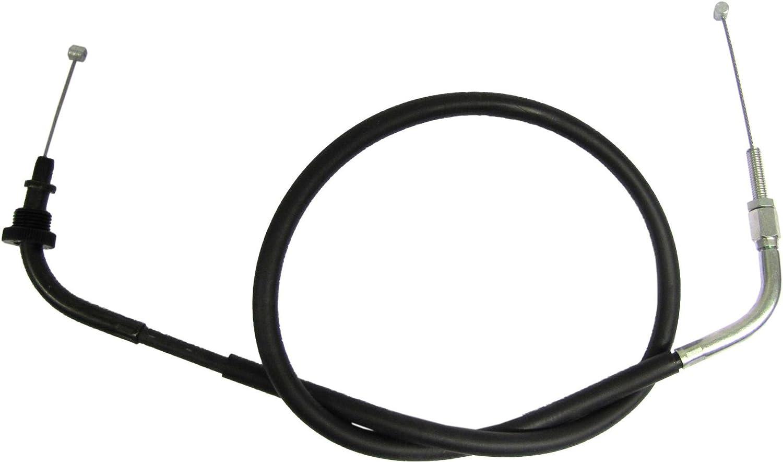 Yamaha FZS 1000 Choke Cable 2001-2005
