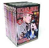 The Sheriff's Secret / West of Cheyenne (DVD-R) (1931) (All Regions) (NTSC) (US Import)