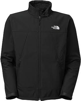 TNF Men's Apex Chromium Thermal Jacket