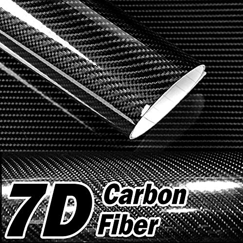 tech art carbon - 5