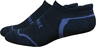 product image for DeFeet Run Tabby Black/Grey