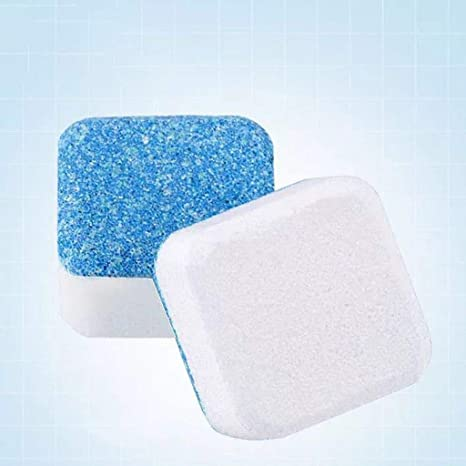 Coversolate-New 25 piezas Lavadora Cleaner Remover para casa ...