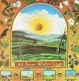 Winter Songs by ART BEARS (2013-08-03)