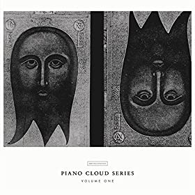 Piano Cloud Series (Volume One)