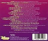 Disney Channel Play It Loud -  Various Artist