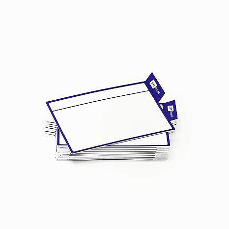 Amazon.com: PATboard TASKcards Scrum Board or kanban Board ...