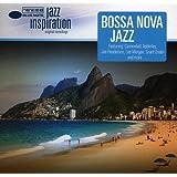 Jazz Inspiration:bossa No