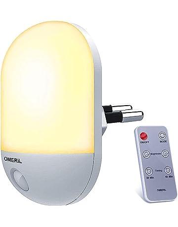 Amazon.es: Iluminación infantil: Iluminación: Iluminación ...